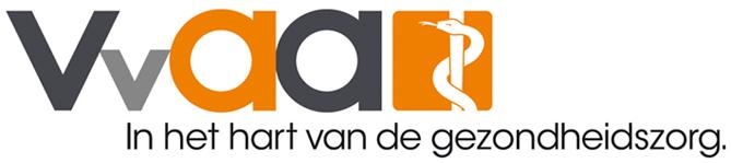 vvaa-logo.jpg