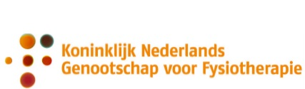 Vacature KNGF Studentenraad