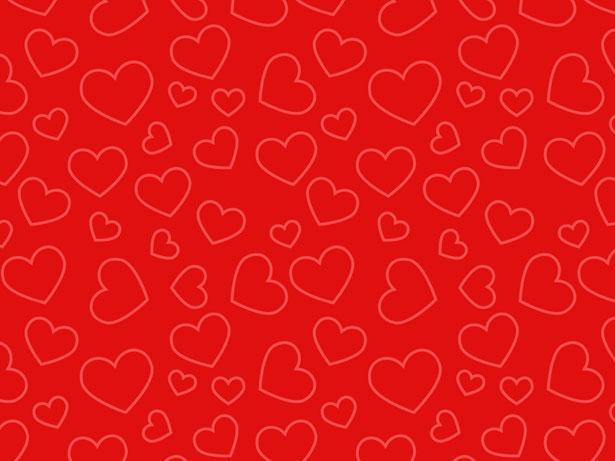 Valentijnsborrel