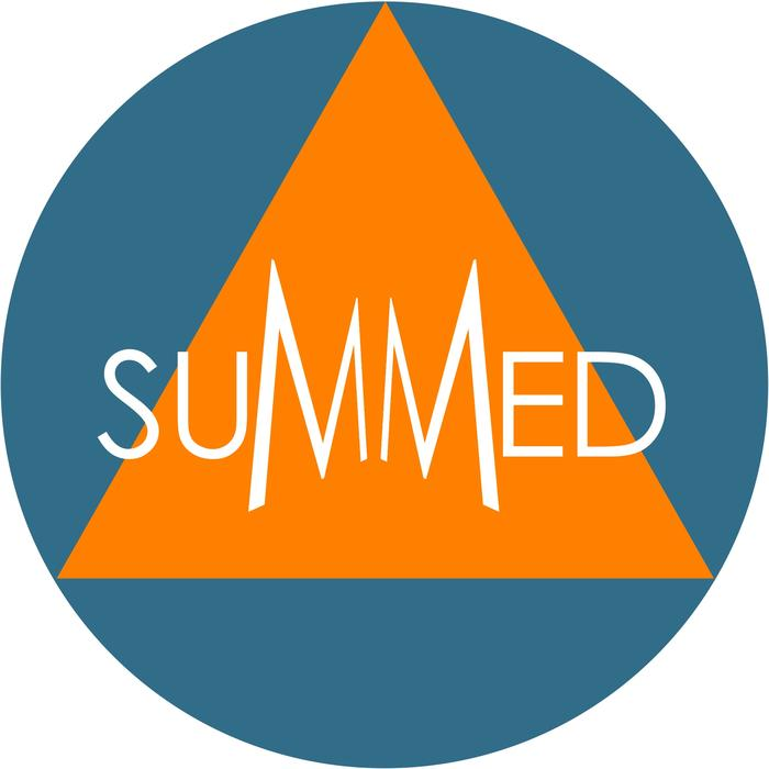 Logo_summed.jpg