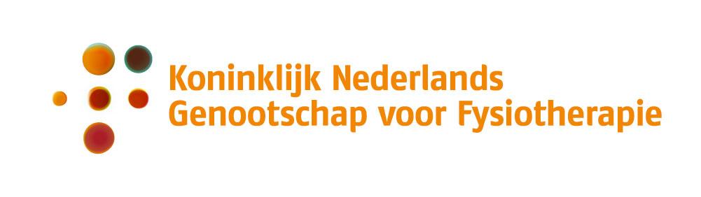 Nieuw_logo_KNGF.jpg