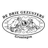 Drie Gezusters Groningen