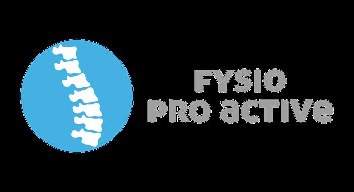 Fysio Pro Active