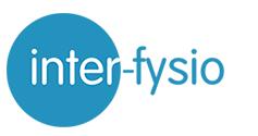 Inter-Fysio